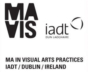 MAVIS logo