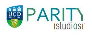 UCDParity Studios
