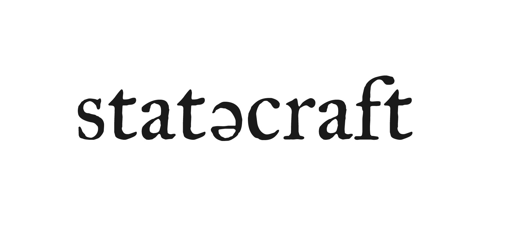 STATECRAFT_logo_monochrome_hires