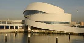Report from Porto: ARC Researcher Rosie O'Reilly on ERASMUS + Traineeship